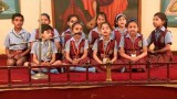 Mera Rang De Basanti Chola || Arya Samaj
