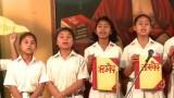 Dev Dayanand Aaye Rishivar || Arya Samaj