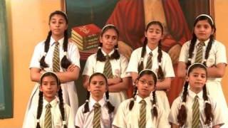 Rishi Dayanand Ne Samjhaya Panch Yajyao Ka Karna || Arya Samaj