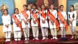 Batayen Tumeh Dayanand Kya The || Arya Samaj
