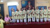 Kadam Mila Kar Chal