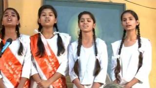 Ye Janm Bhumi Bharat