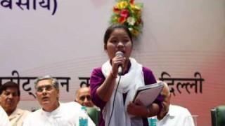 Aum Naam Ka Deepak Lekar Dev Dayanand Aaye