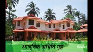 Kerala Mein Kyun Jude Hajaro Log || Arya Samaj