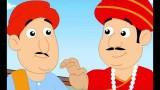 Aadhi Supari Parikaal ki kyun?    Satyarth Prakash par aadharit Cartoon Series   