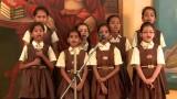 Aryaon Ke Ho Tum Pran Rishi || Arya Samaj