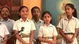 Bharat Ka Kar Gaya Beda Par || Arya Samaj