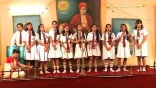 Gyan Ka Sagar Char Ved Ye Vani Hai || Arya Samaj