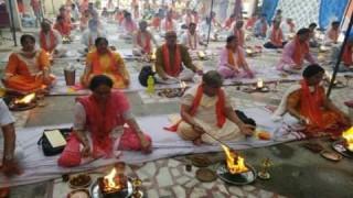 Maharishi Dayanand Saraswati Ji Ne Kya Kiya