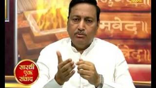 Dekhiye Aakhir Kaun Tha? Bharat Mein Swadeshi Shabd Ka Janak