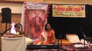 Bhajan | Hey Naath Hum Par Kripa Kijiye | Arya Samaj