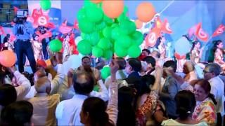 Title Song | Aao Ye Bharat Le Chale Shikhar Ki Or | Arya Samaj