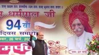 सुरेन्द्र शर्मा की धमाकेदार कामेडी (Surendra Sharma best Hasya Kavi)