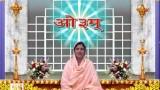 Bhajan : Duniya Banane Wale Mahima Teri Nirali | Vedic Rash Sarita || Arya Samaj