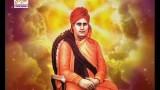 Bhajan: Rishi Gatha Maharshi Dayanand Saraswati Ji ke sampurn jivan par aadharit