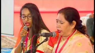 भजन: ईश्वर तुम्ही दया करो तुम बिन हमारा कौन, अंतर्राष्ट्रीय आर्य महासम्मेलन म्यांमार || Arya Samaj