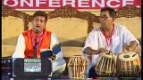 भजन : ओ३म् है जीवन हमारा ओ३म् प्राणाधार है, अंतर्राष्ट्रीय आर्य महासम्मेलन म्यांमार || Arya Samaj