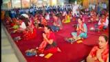 Ek Roop Yajya in International Arya Mahasammelan Myanmar || Arya samaj