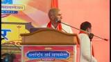 Speech :- Acharya Sh Sanat Kumar || Arya Samaj