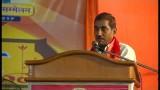 Speech | Sh Krishan Lal Ji || Arya Samaj