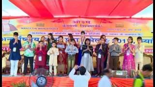 आर्य धर्म की जय || Arya Dharm Ki Jay || Arya Samaj
