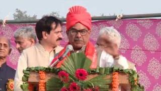 जानिएं | स्वामी श्रद्धानन्द ने समाज के लिए क्या किया || श्री कृष्ण गोपाल जी || आर्य समाज