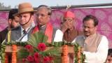अंधविश्वास मिटाओं देश बचाओं || श्री गंगाप्रसाद || मेघालय के राज्यपाल || आर्य समाज