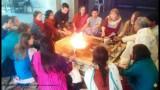 जानिए वैदिक धर्म में यज्ञ महत्वपूर्ण क्यों ?