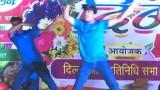 खेलेगा इंडिया बढेगा इंडिया || मंगल मिलन समारोह || आर्य समाज