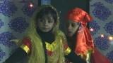 महर्षि दयानन्द जन्मोत्सव पर बच्चों द्वारा संगीतमय प्रस्तुति || आर्य समाज