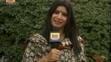 आर्य समाज के 144वें स्थापना दिवस पर दूरदर्शन पर विशेष रिपोर्ट || आर्य समाज
