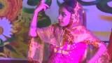 आई झूम के बसंत झूमो || होली मंगल मिलन समारोह || आर्य समाज