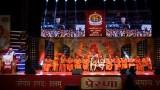 श्री योगी जी द्वारा बृहद शंखनाद || महाशय धर्मपाल जी का 95वाँ जन्मदिवस || आर्य समाज
