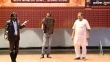 आँखे खोल देना वाला वीडियो || बाबा, मुर्ख जनता, अन्धविश्वास और जादू || आर्य समाज स्थापना दिवस