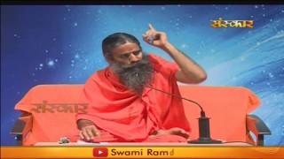 बाबा रामदेव के वैदिक गुरुकुुलम् हरिद्वार में अंतर्राष्ट्रीय महासम्मेलन की गूंज || आर्य समाज