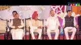 राजनाथ सिंह जी का उद्बोधन || IAMS 2018 || Arya Samaj