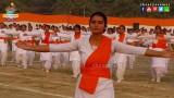 सर्वांग सुंदर व्यायाम (PT) | आर्य समाज